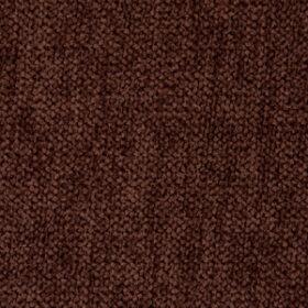 Oslo - Light brown