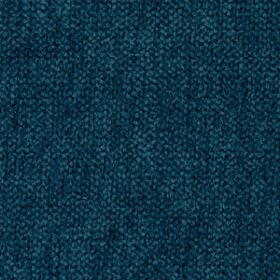 Oslo - Turquoise