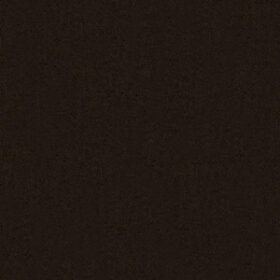 Monolith - Brown