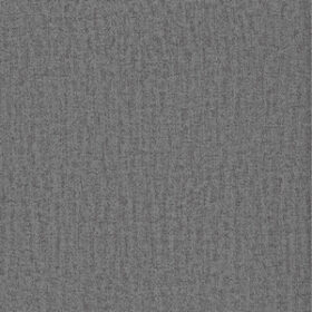 Monolith - Silver