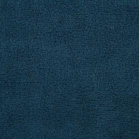 Parma - Blue